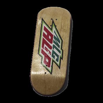 ALP Fingerboard - ALP FB MLG