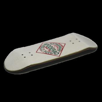 ALP Fingerboard - Picante