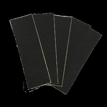 ALP Fingerboard - Pack of Tapes