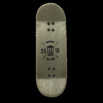 ALP Fingerboard - Rick