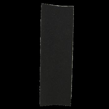 ALP Fingerboard - Tape