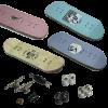 Fingerboard Completos de ALP.