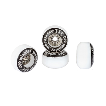 Winkler Wheels TLC White en ALP Fingerboard Shop.
