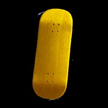 Fingerboard Amarillo Tractor