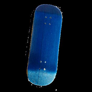 ALP Fingerboard Azul Océano