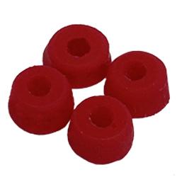 South Soft Rojo Sangre - ALP Fingerboard Shop