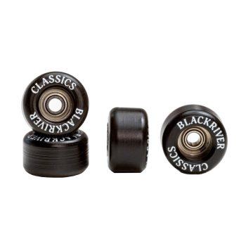 Blackriver Wheels Classics Black
