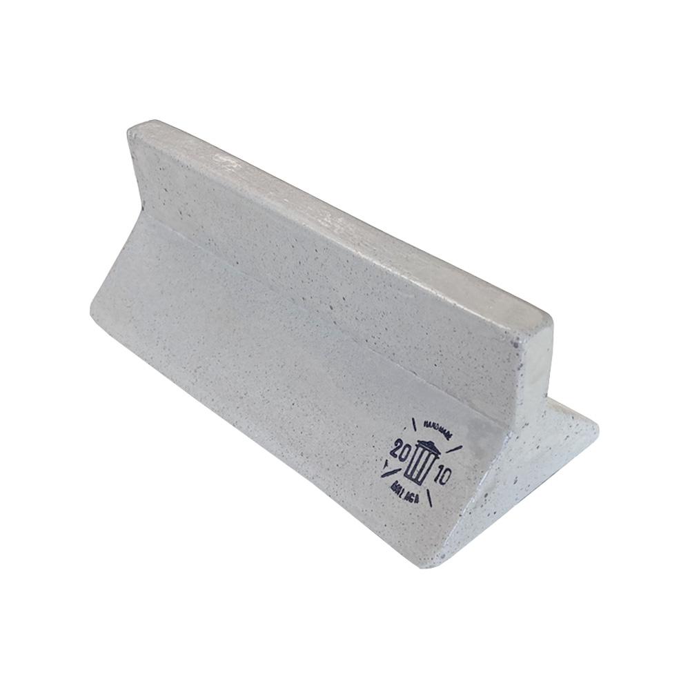 Barrier Clásico ALP Fingerboard