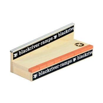 Blackriver Ramps Brick n Rail