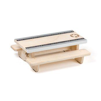 Blackriver Table Mini