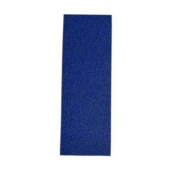Griptape Azul