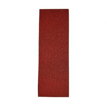 Griptape Rojo