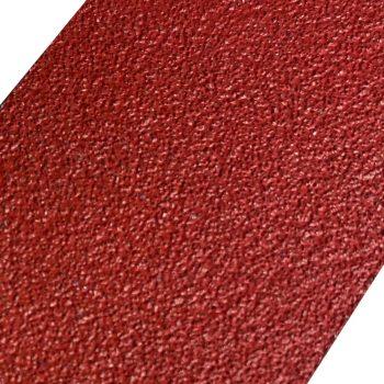 Griptape Rojo En Detalle