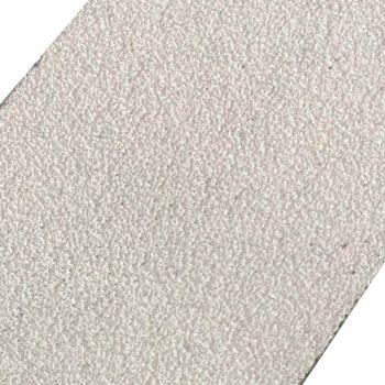 Fingerboard Griptape Blanco