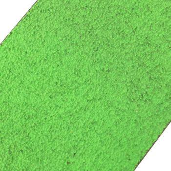 Fingerboard Griptape Verde Pistacho