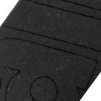 Tape Grabado ALP Fingerboard Big Logo