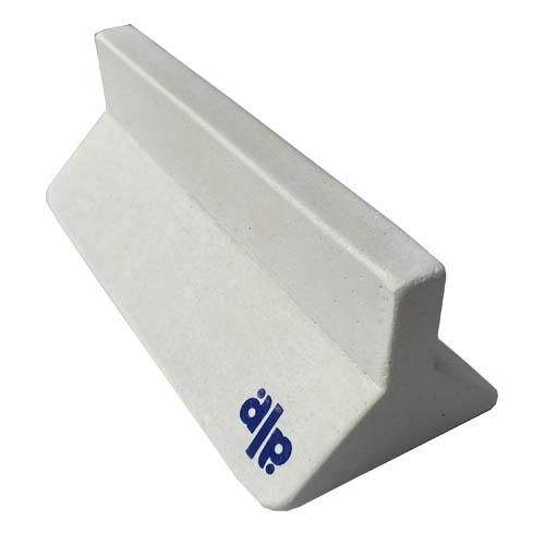 Barrier Clásico Blanco