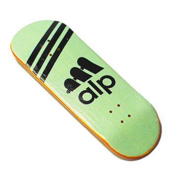 ALP Finger Skate Adidas