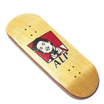 ALP Finger Skate KFC