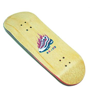 ALP Fingerboard OG